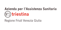 Logo_AAS_Trieste
