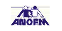 Logo_ANOFM