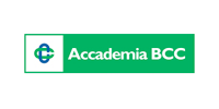 Logo_Accademia_BCC