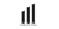 Logo_DGR_Consulting