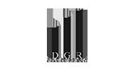 Logo_DGR_Consulting