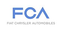 Logo_Fiat_v2