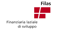 Logo_Filas