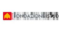 Logo_Fondazione_Istud