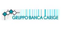 Logo_Gruppo_Banca_Carige