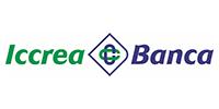 Logo_Iccrea_Banca