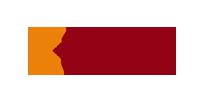 Logo_Le_Buone_pratiche