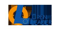 Logo_OpenLeader