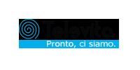 Logo_Televita