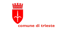 Logo_comune_Trieste
