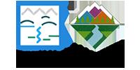 Logo_comunitamontana02