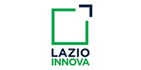 lazio_innova
