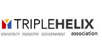 logo_Triplex
