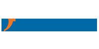 logo_comdata